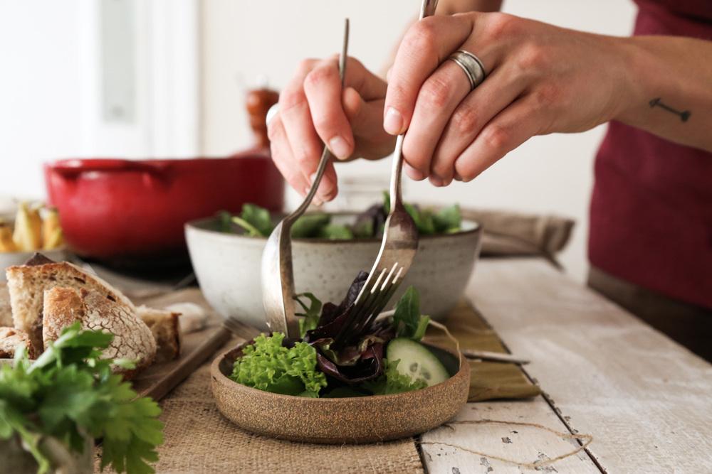 salad-foodphotos-onthetable