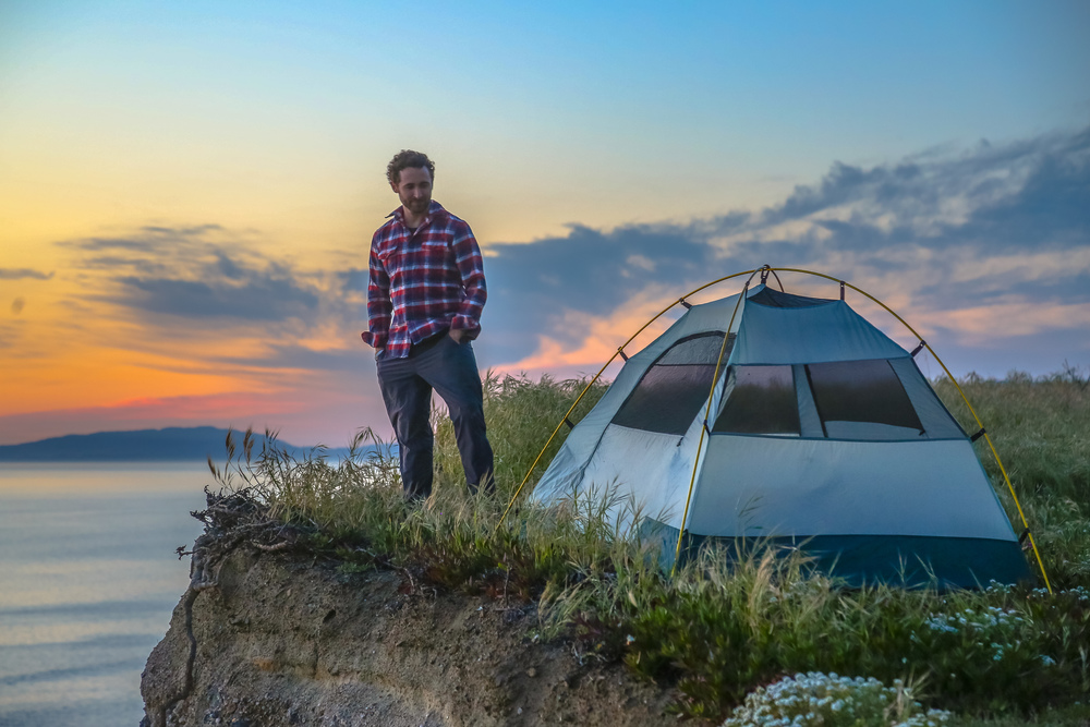campingfortfunstonsanfrancisco