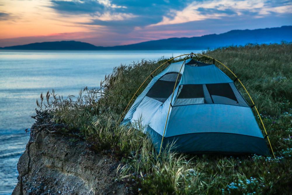 campingfortfunston