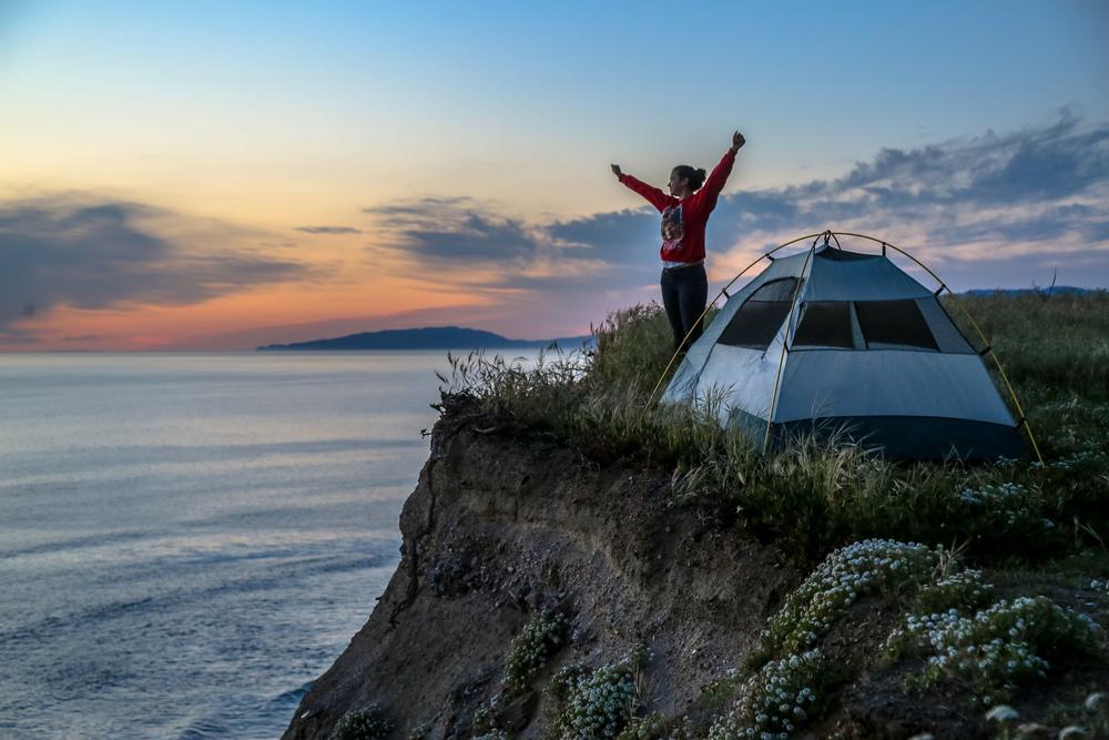 campingcalifornia