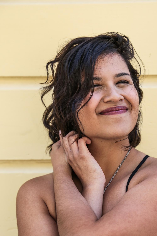 Jessica Jasmine Valdez