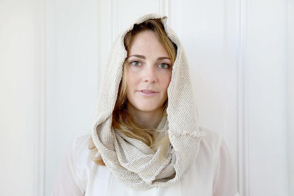 Emily Shellabarger |emilyshellabarger.com