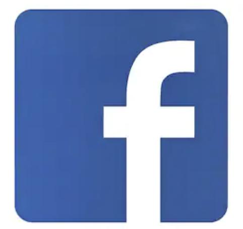 Facebooklogophotographyreginafelice