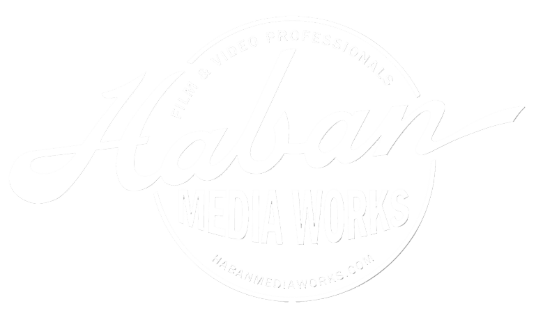Haban Media Works