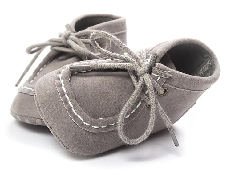 kid shoe (32).jpg