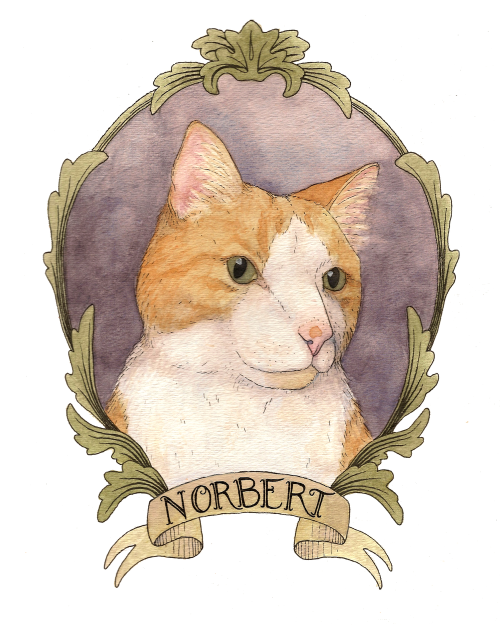 norbert.jpg