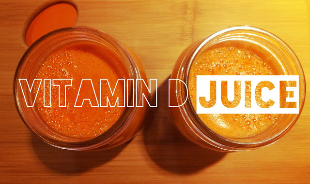 Vitamin+D+Juice.JPG