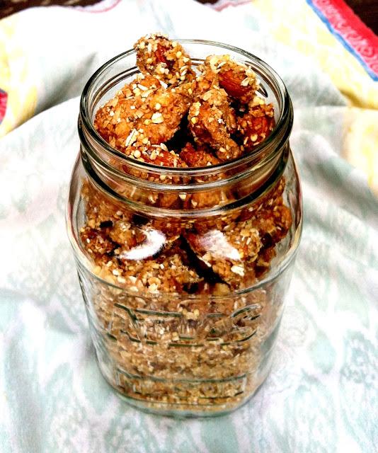 granola+jar.JPG