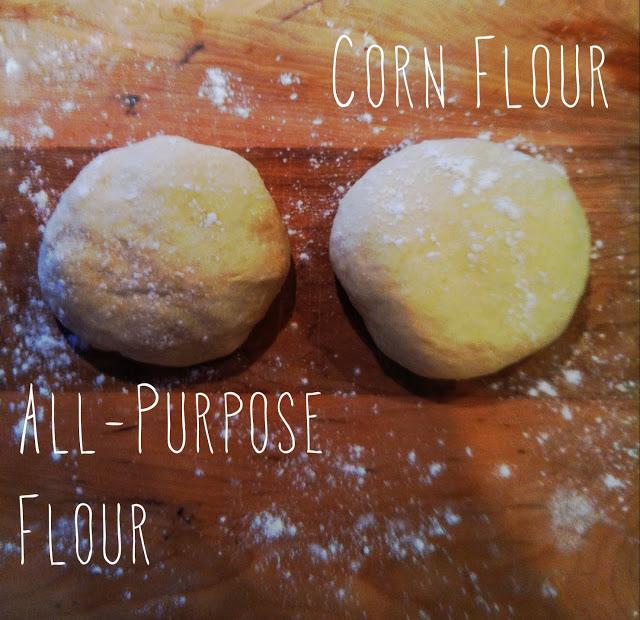 3.9+flour.JPG