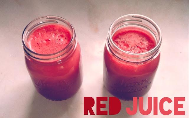 red+juice.JPG