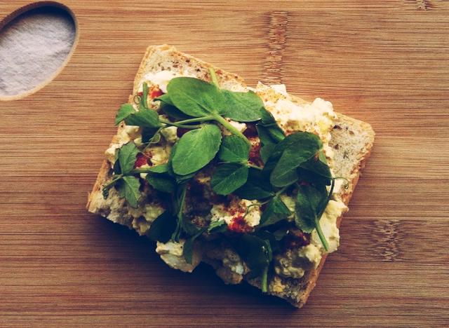 4.4+sandwich.png