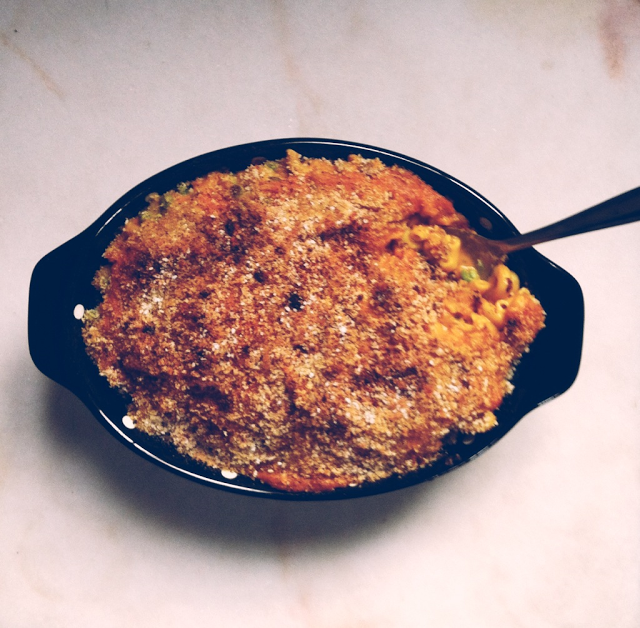 mac+cheese.png