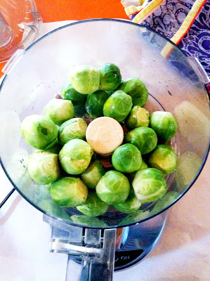 brussels+sprouts.JPG