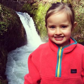 lola+waterfall.JPG