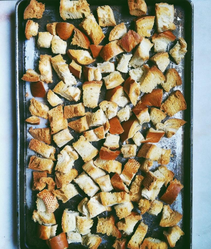 Bread Cubes.JPG