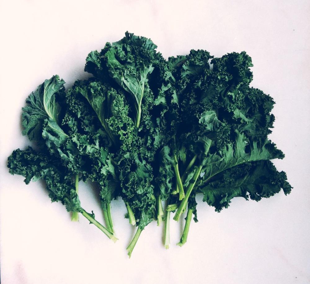 Raw Kale.JPG