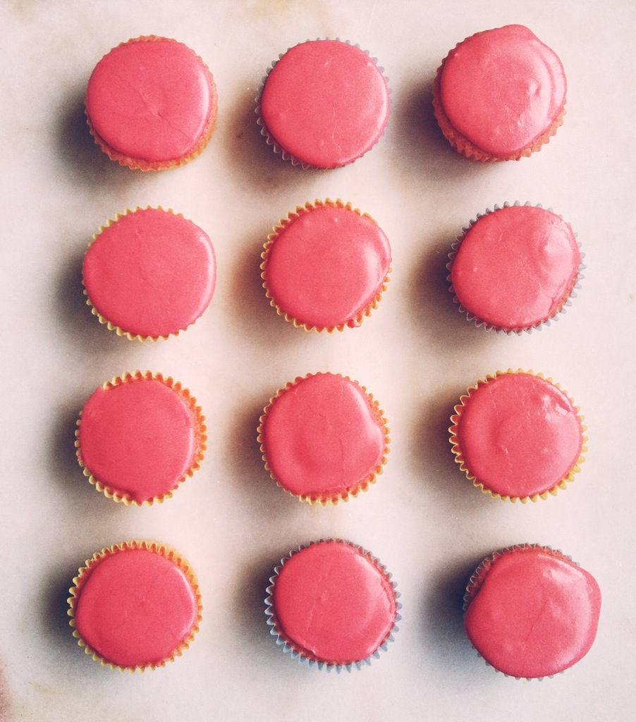 Strawberry Milkshake Cupcake Header.png