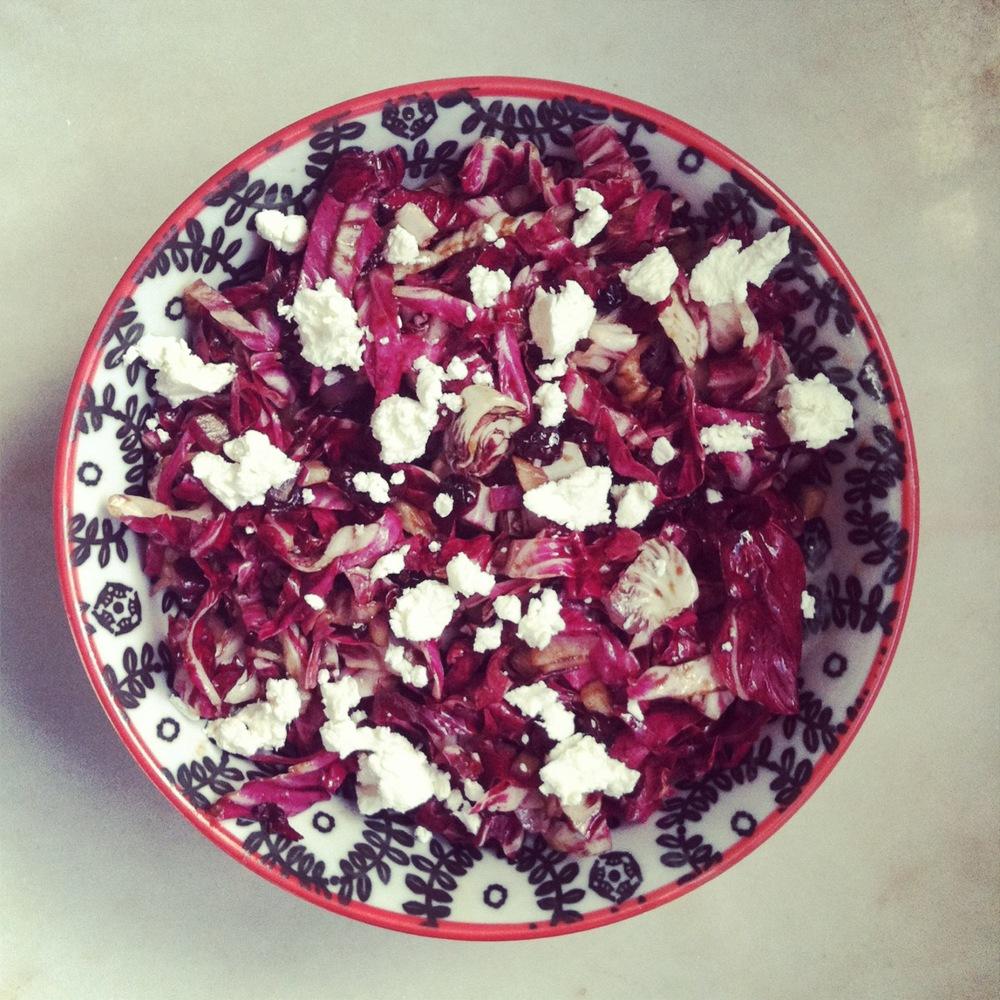 radicchio salad.JPG