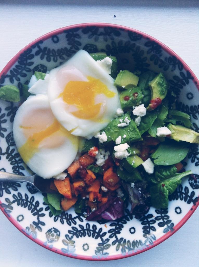 Egg Salad Bowl.png