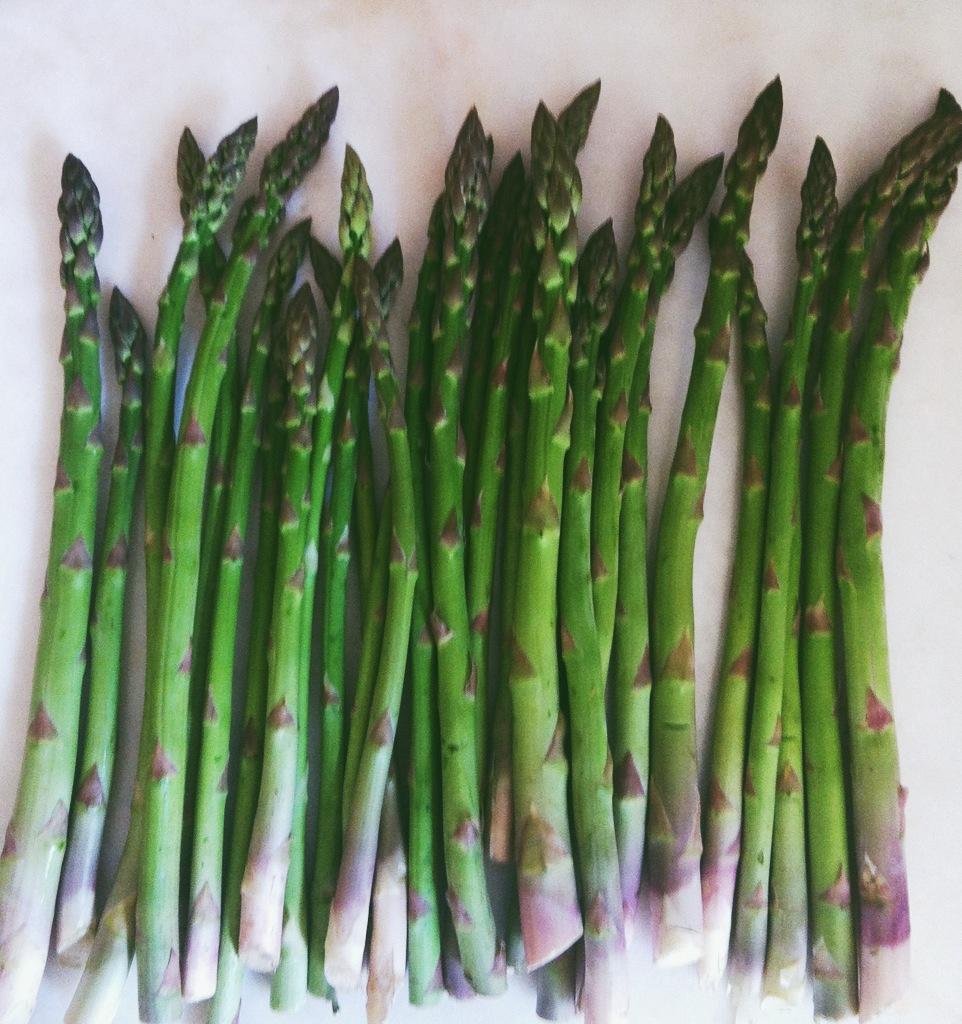 asparagus ing.png