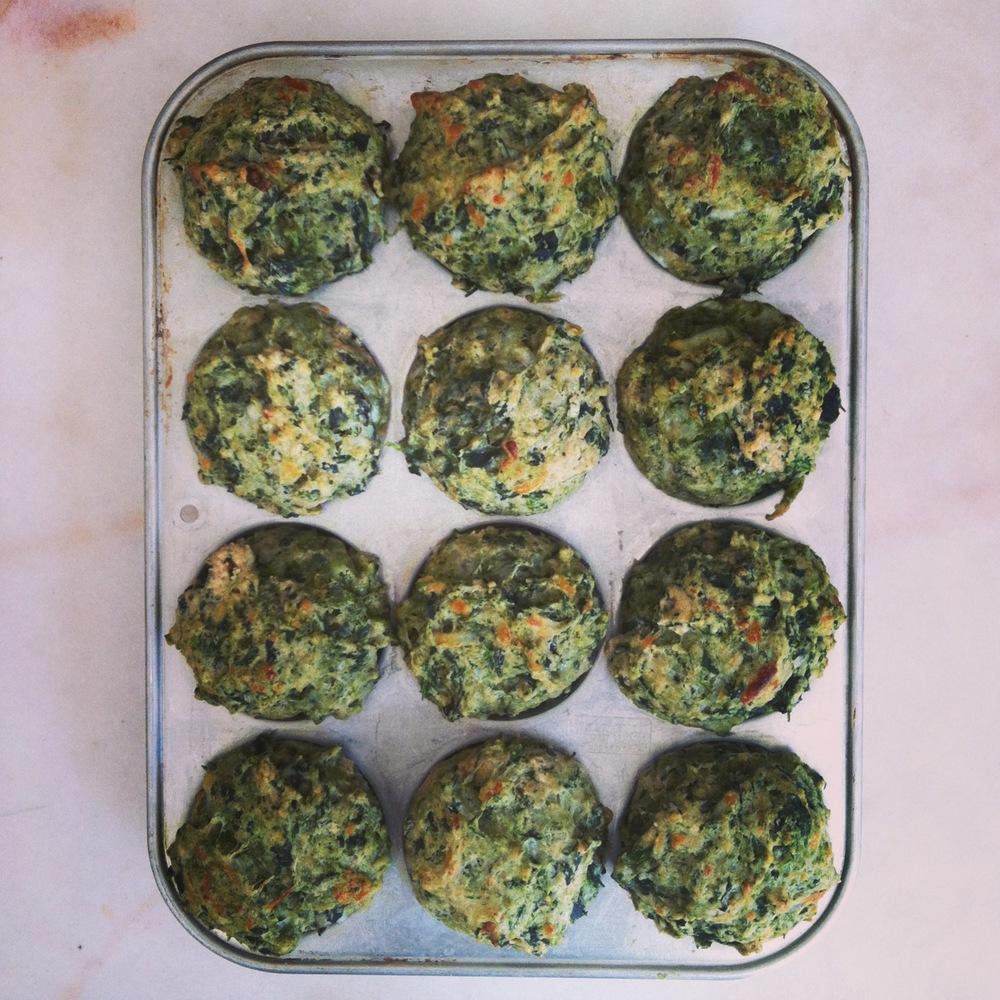 Spinach Pesto Muffins.JPG