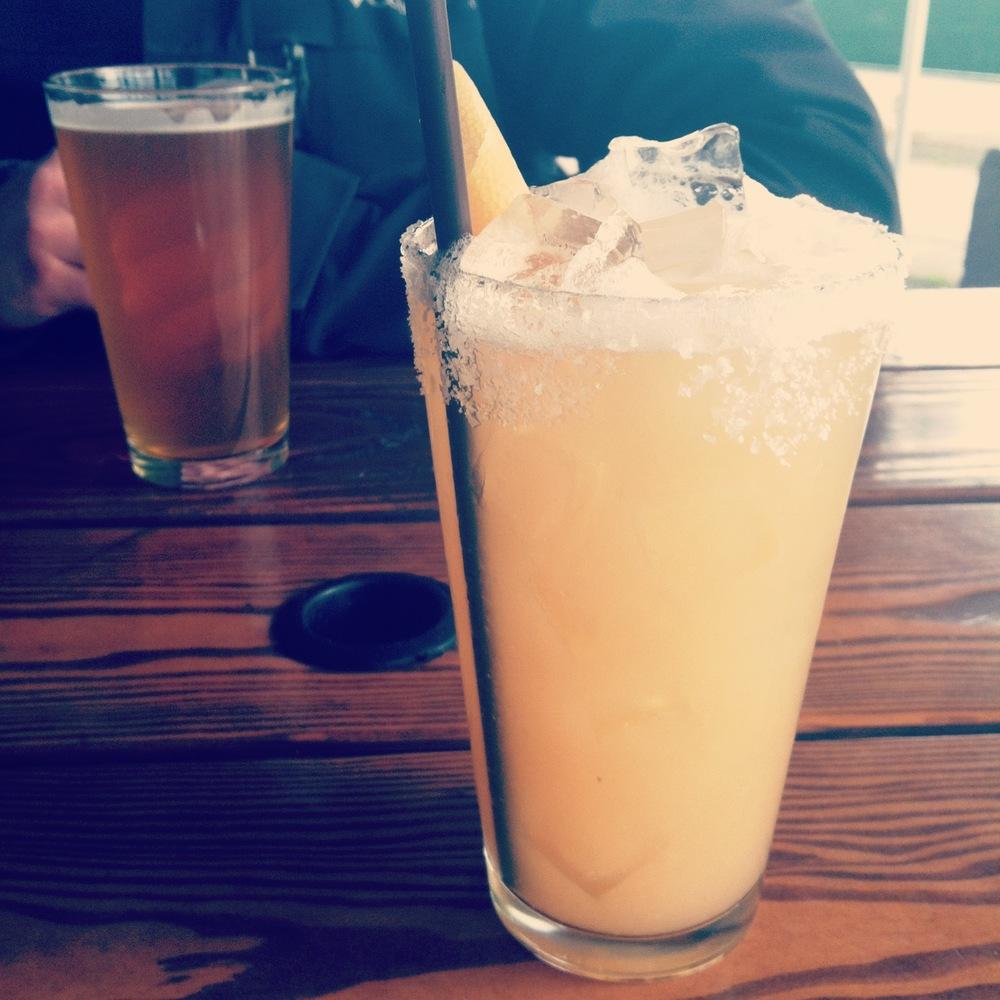 lardo drink.JPG