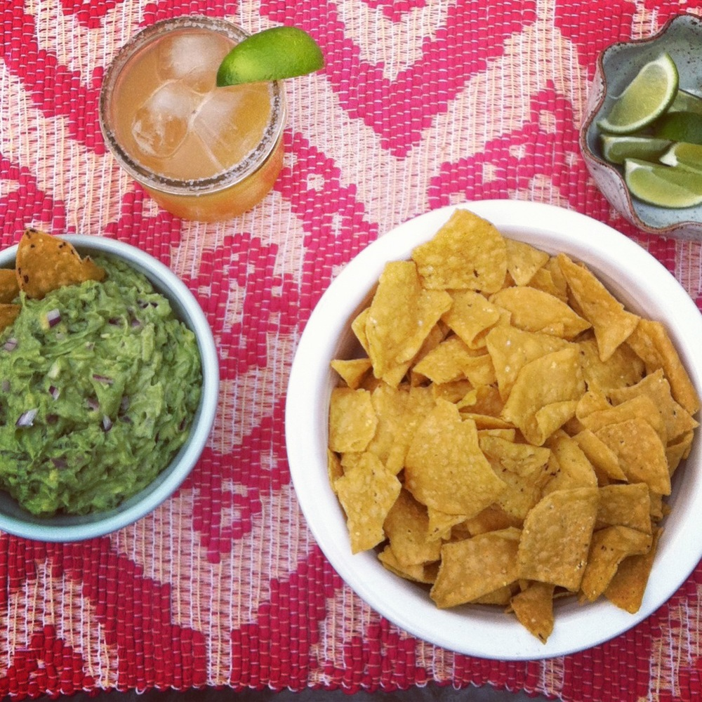 guacamole and margarita.JPG