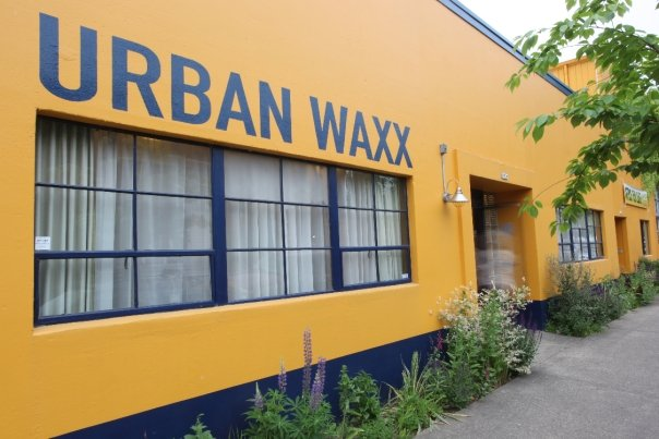 Urban Waxx outside.jpg