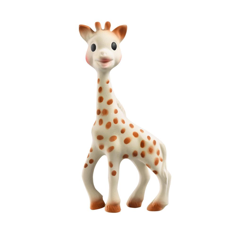 Calisson Sophie the Giraffe.jpg