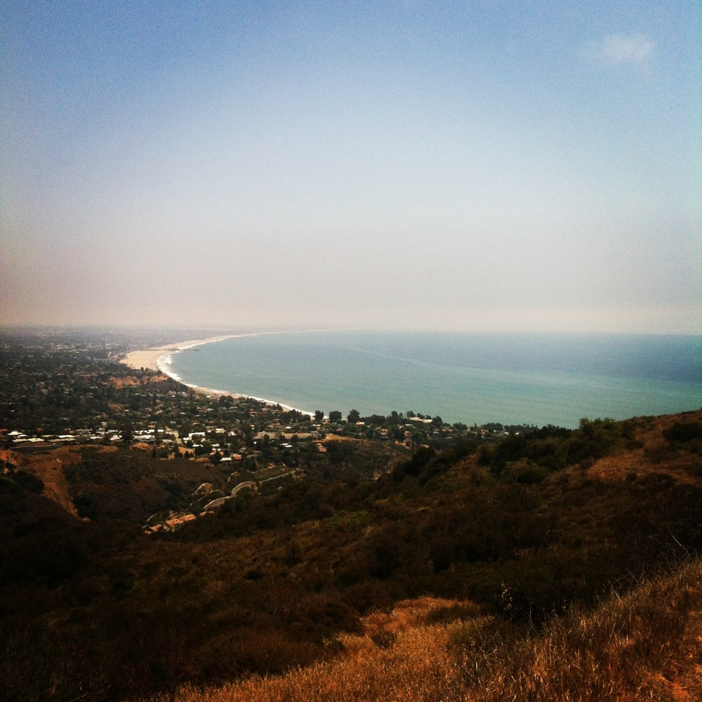 view from hike.JPG