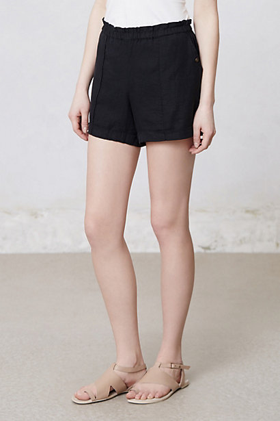 Briley Linen Shorts.jpg