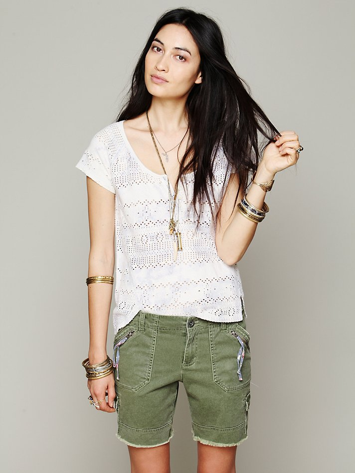 Free People cargo short.jpg