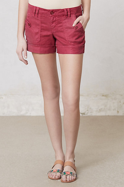 Level 99 linen shorts.jpg