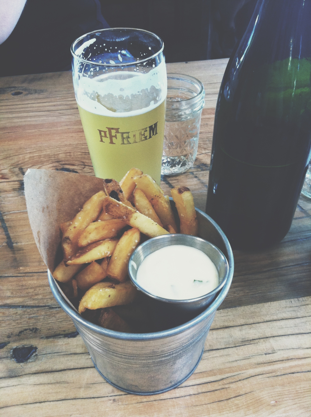 7.1 fries and beer.png