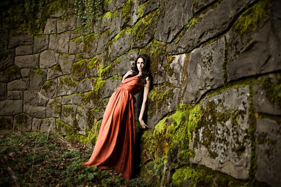 StephanieDCouture7.jpg