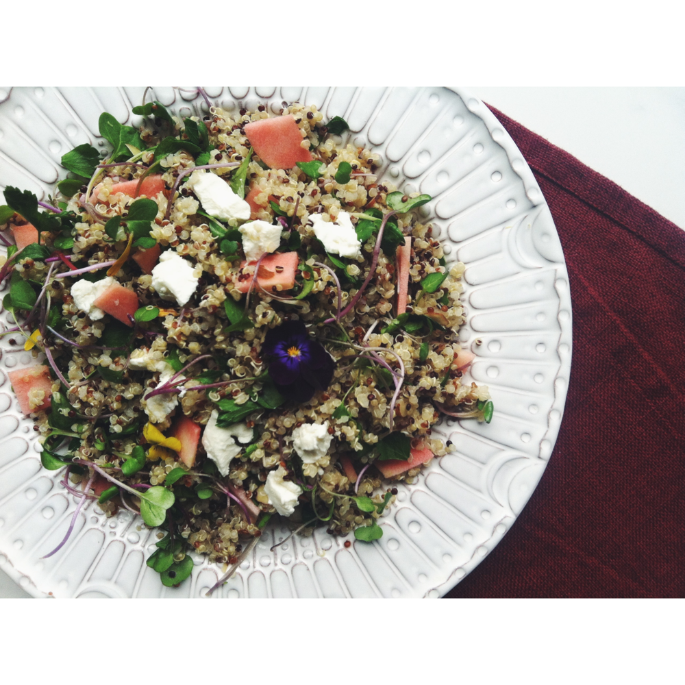 TFC apple Almond Quinoa Salad 5.PNG