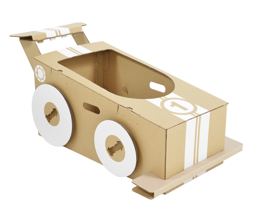 HGG K Flatout Frankie Car.jpg