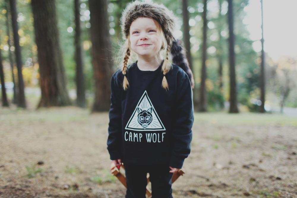 HGG K Camp Wolf3.jpg