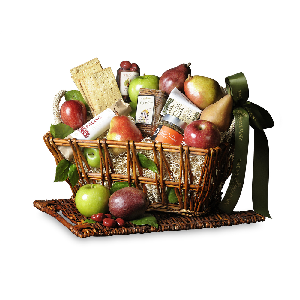 HGG H TFC holiday-hamper-fruit-baske-1500.jpg