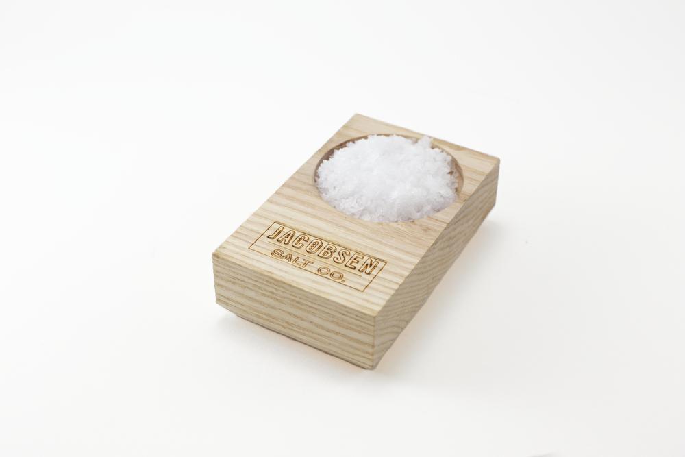 HGG H Jacobsen Salt2.jpg