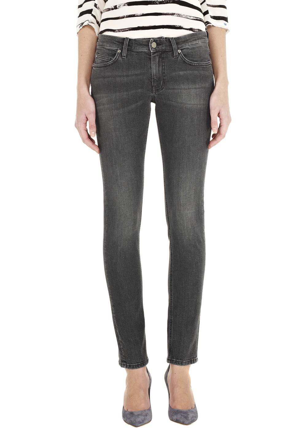 HGG W MiH Skinny Jeans Retro Black.jpg