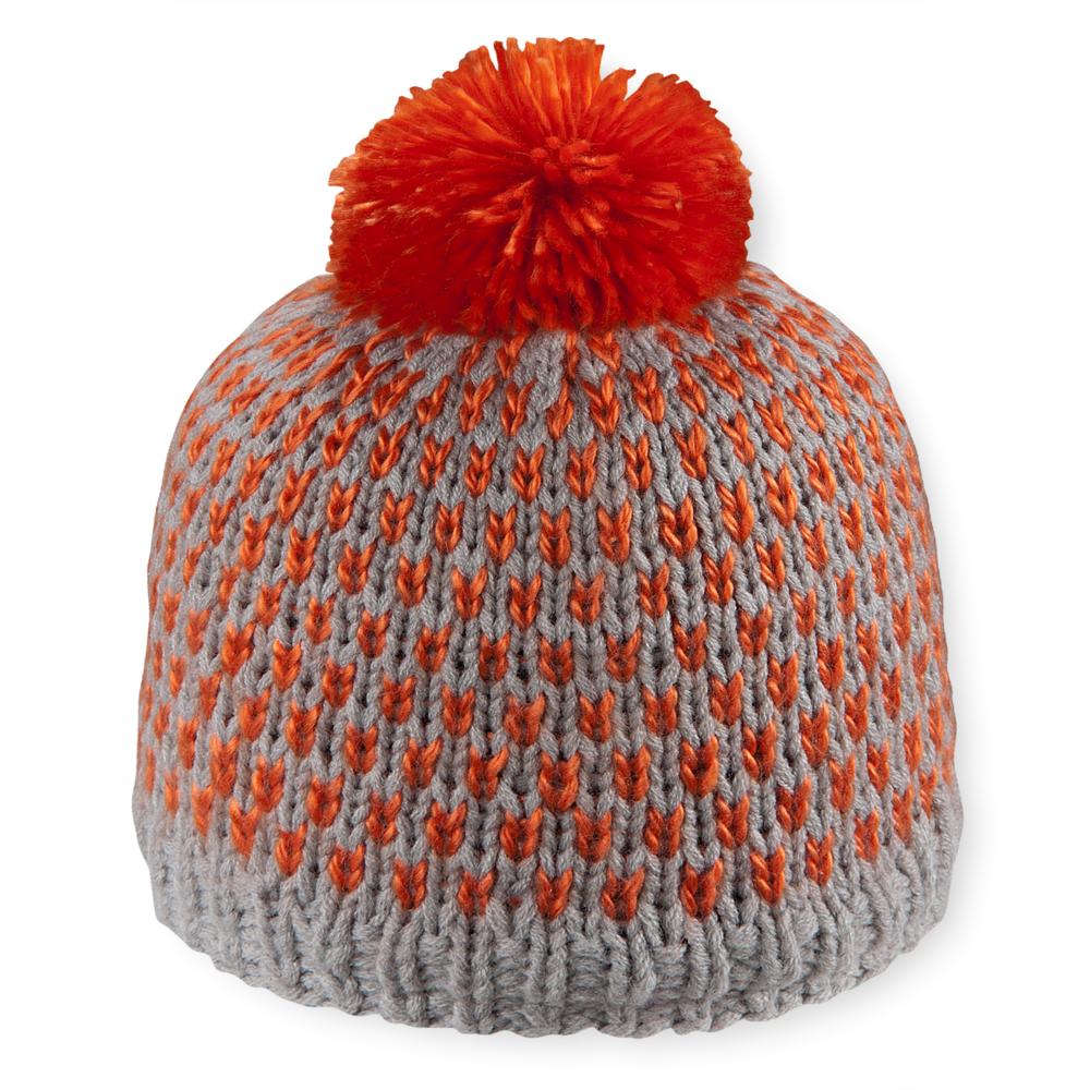 HGG W Pistil Hats.png