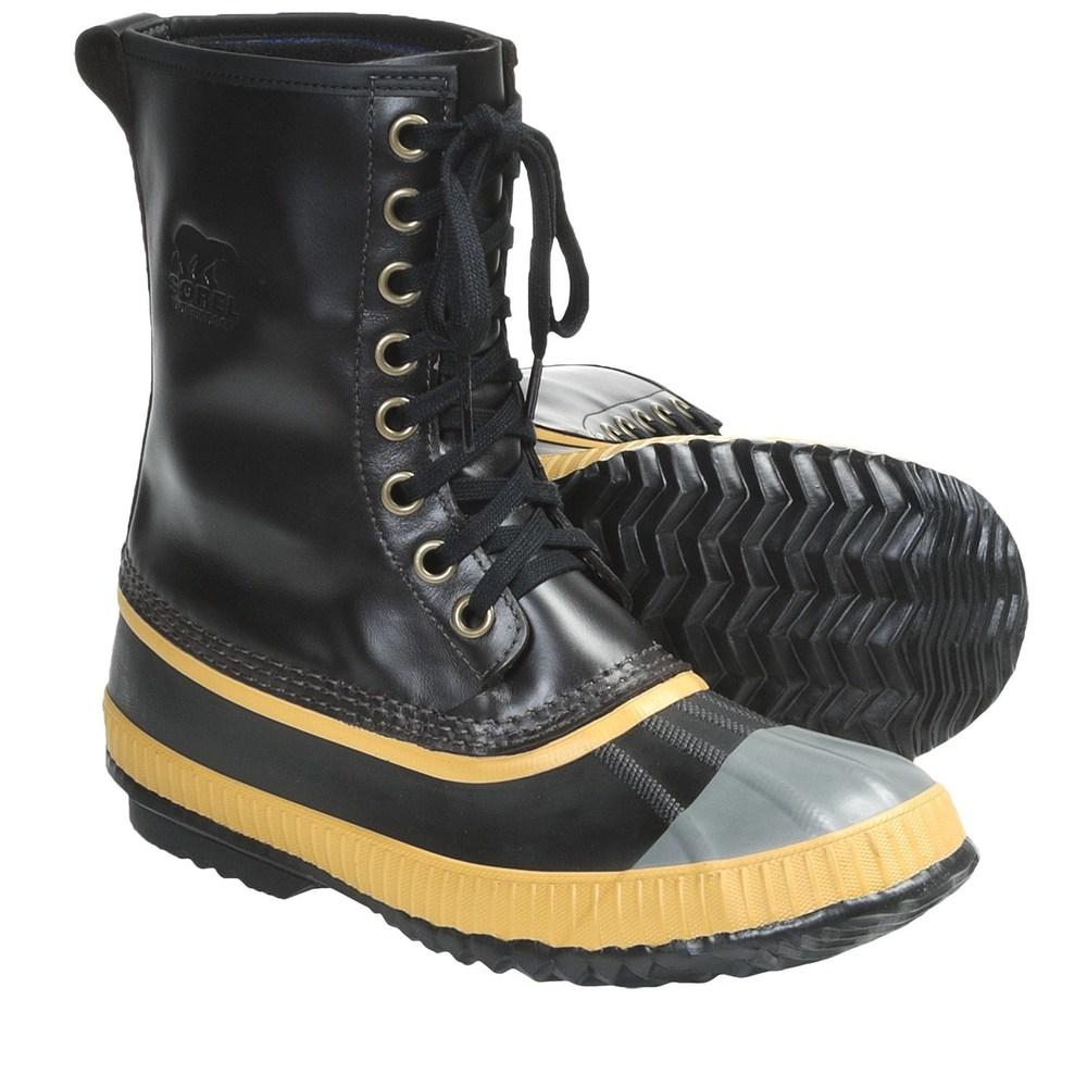 HGG M Sorel Boots.jpg
