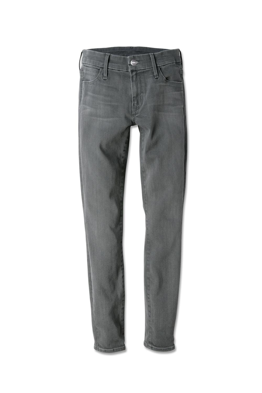 Koral Jeans.jpg