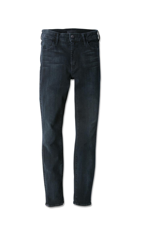 Koral Jeans 2.jpg