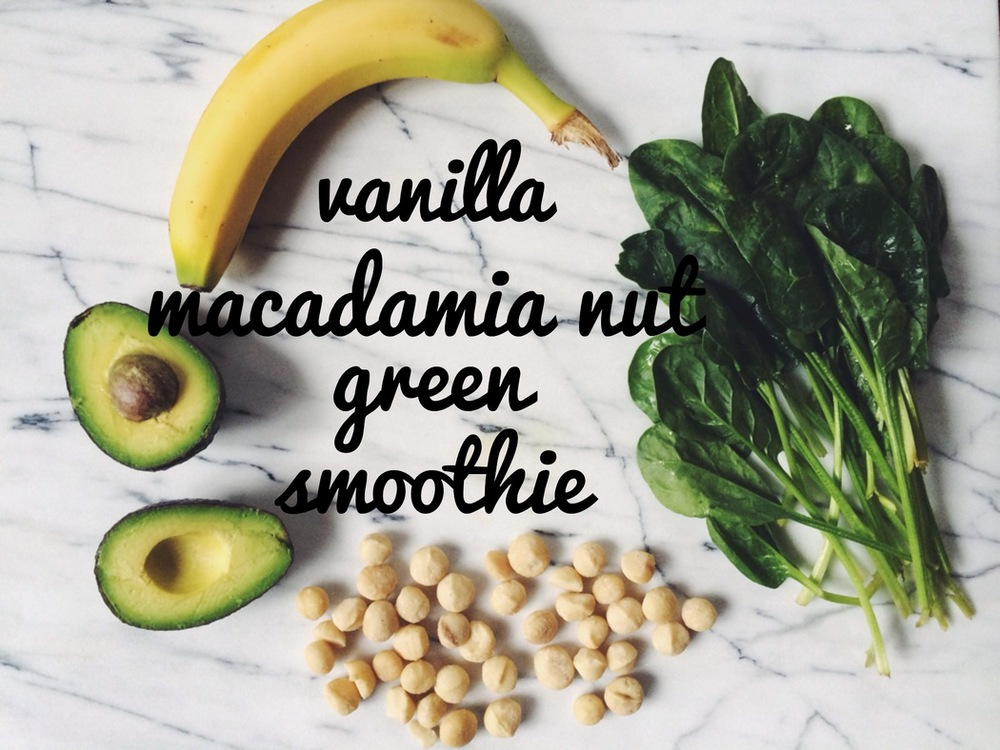 Local_Haven_Green_Smoothie_4.JPG