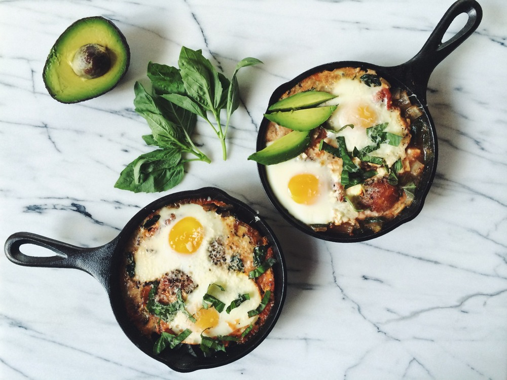 Local_Haven_Savory_Baked_Eggs.JPG