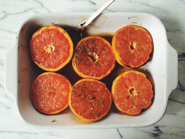 Local_Haven_Broiled_Grapefruit_3.JPG