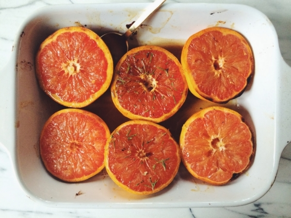Local_Haven_Broiled_Grapefruit_5.JPG