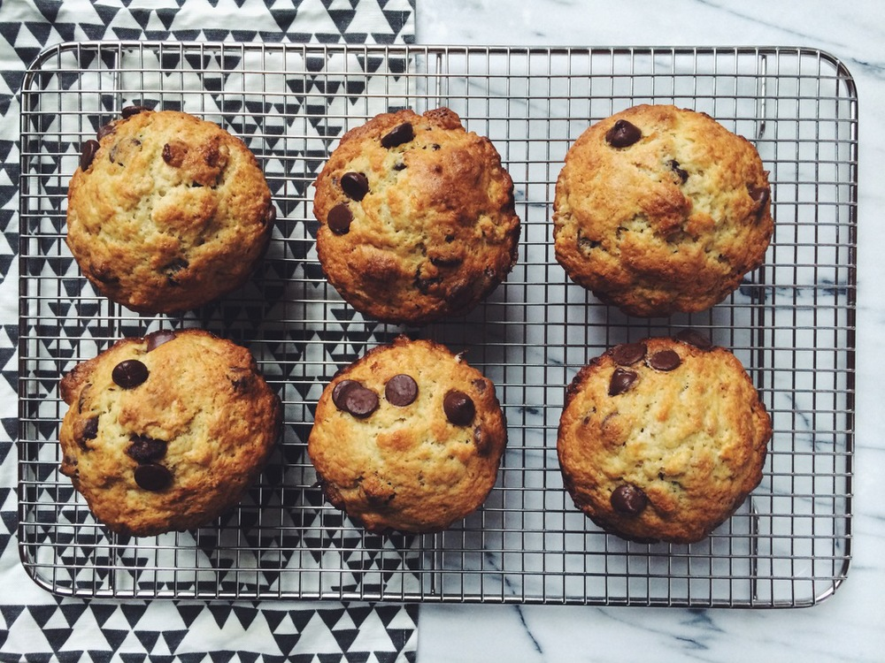 TFC_red_banana_walnut_muffins_2.JPG